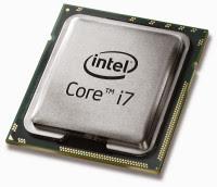 Mengenal Jenis dan Fungsi Prosesor komputer