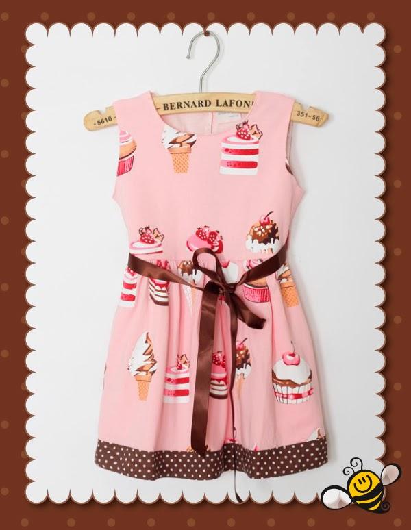 http://i00.i.aliimg.com/wsphoto/v10/581058290_1/new-2013-brand-baby-girls-cupcake-dress-100-cotton-pink-girl-s-birthday-party-dresses-children.jpg
