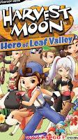 http://3.bp.blogspot.com/-RlHjl_gNqNU/Ty9G8VcruFI/AAAAAAAAALY/RxW_1Vx-zgc/s1600/Harvest+Moon+Hero+of+Leaf+Valley.jpg