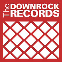 The Downrock Records Mixtape Agency