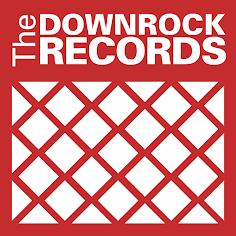 The Downrock Records Mixtape Agency