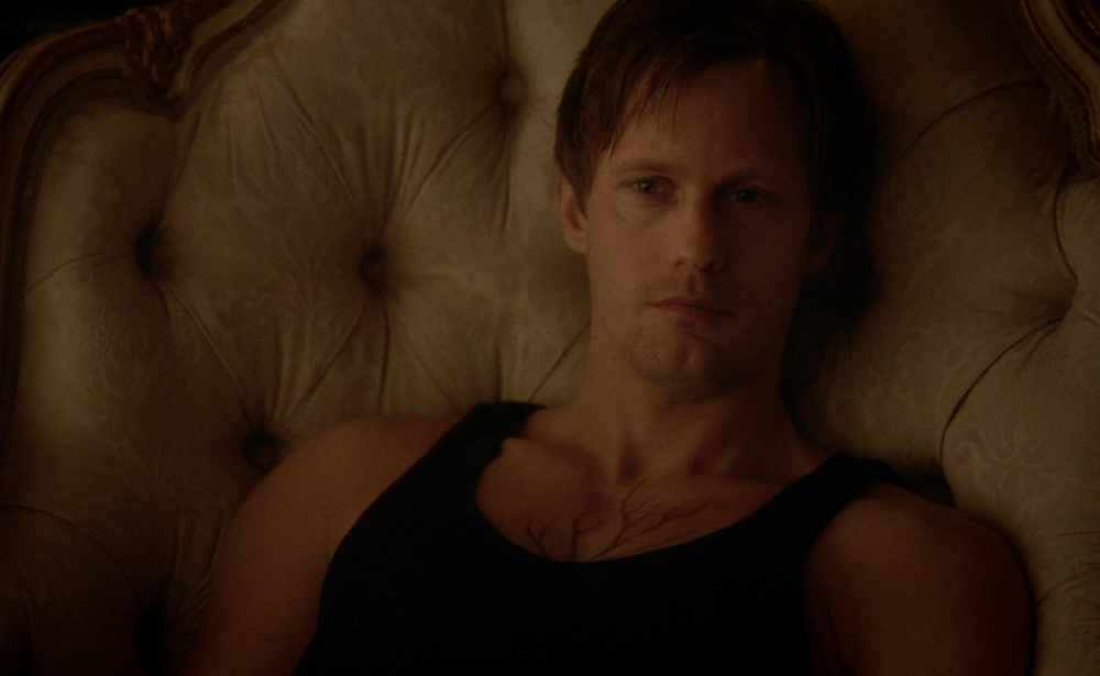 http://www.abbyrosedalto.com/2014/07/true-blood-final-season-episode-3-fire.html