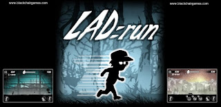 LAD:Run The Beginning 1.0 Apk Full Version Download-iANDROID Store