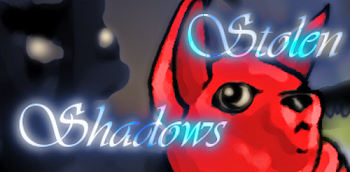 Stolen shadows (Demo independizada) - Página 2 Base2