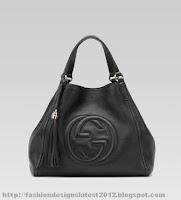 Tote-handbag