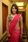 Kesha Khambhati glamorous photos-thumbnail-1