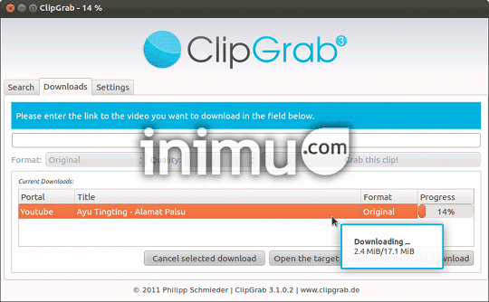 clipgrab-screenshot-inimu-03