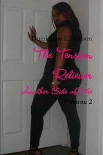 The Tension Reliever Volume 2