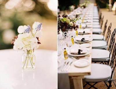 19 Mini Weddings: super indico!