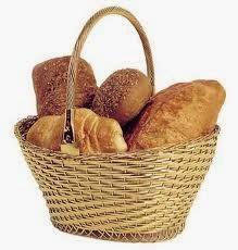 shportë buke anglisht