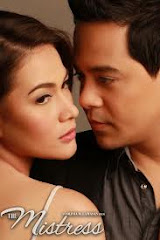 The Mistress (opens Sept 12, 2012 in Phl)