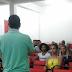 Aulas da Unifacs EAD Porto Seguros já comçaram