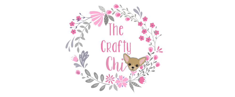 The Crafty Chi