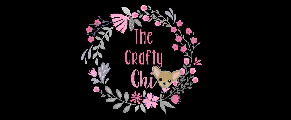 The Crafty Chi