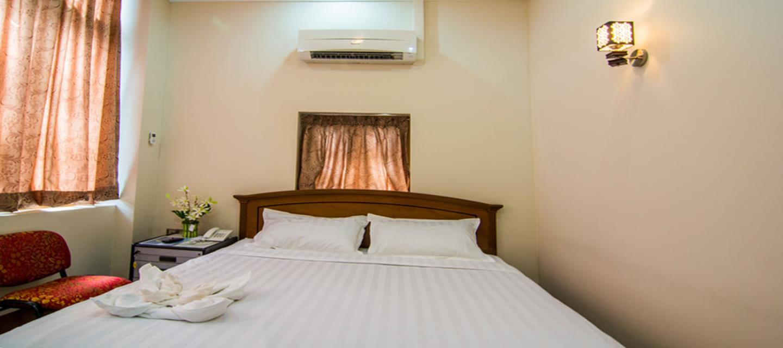Hotel Royal Star Book Myanmar Hotel Royal Star Guest House