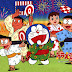 Doraemon Dub Indonesia
