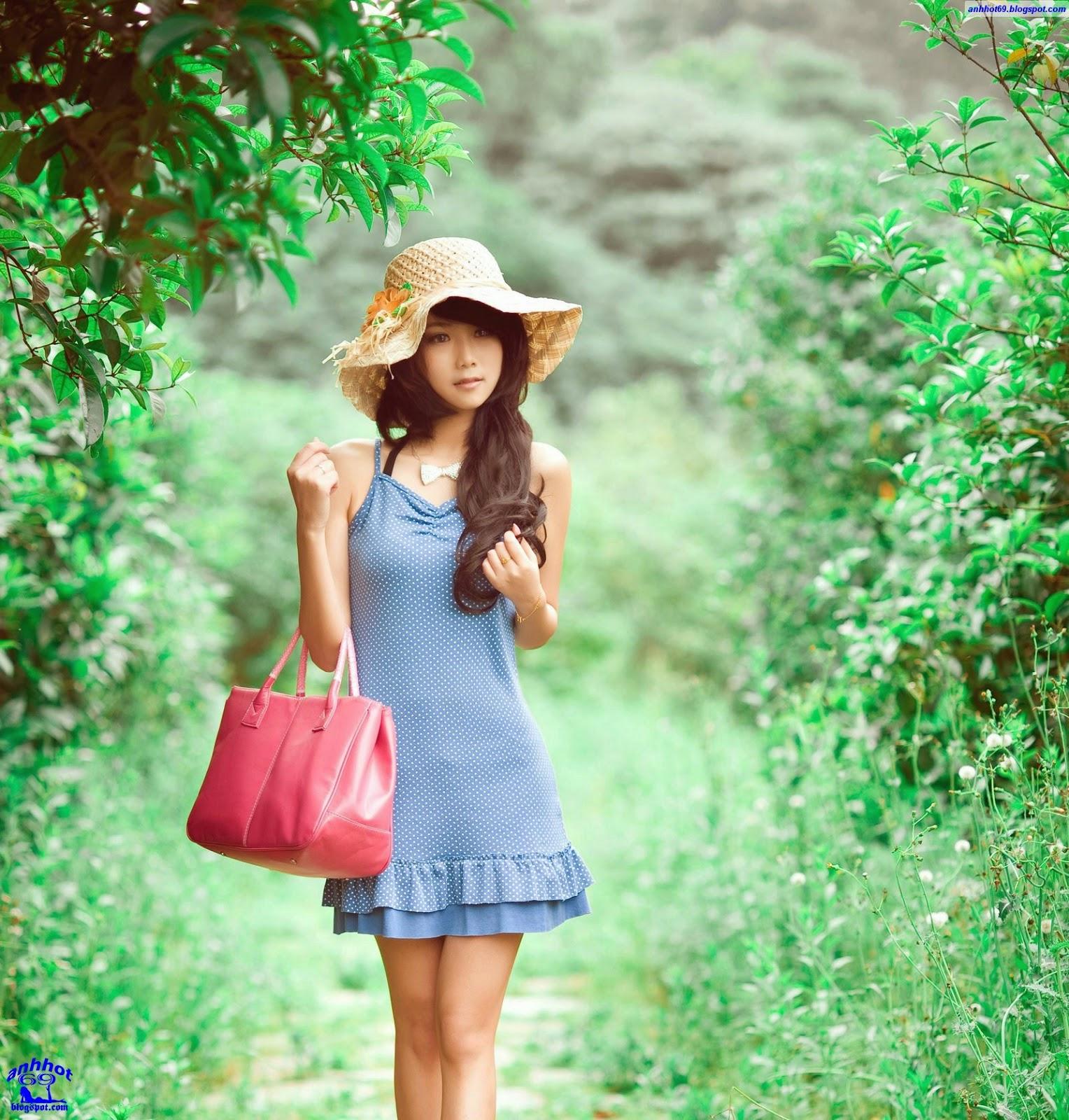 Vivi_Xia_Xiaowei_5247515_201307102029550757