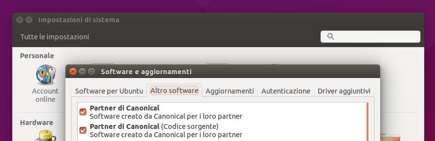 How To Install Adobe Flash Player Ubuntu 15.04
