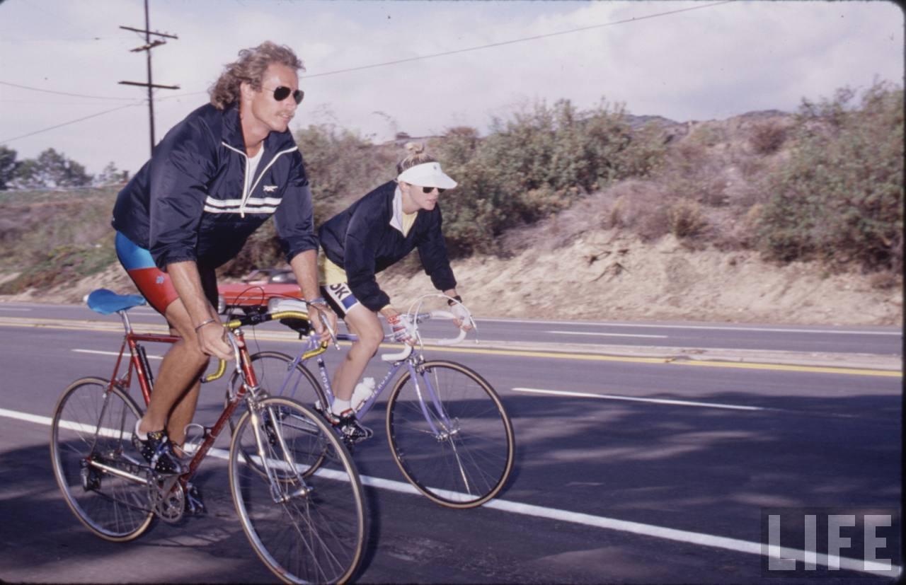 madonna_cycle_rob_parr_malibu_1987.jpg