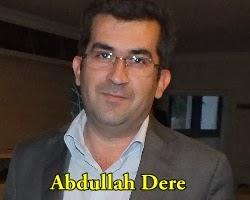 Abdullah Dere