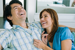 como lograr que mi esposo me ame de nuevo