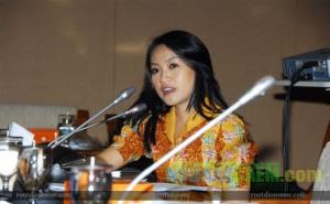 Update Foto syur Anggota DPR Hot