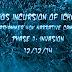 The Chaos Incursion of Ichar IV: Army Feature Videos and a blog!