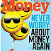 Giveaway: Money Magazine – Enter Now!