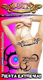 Bvip Megadisco