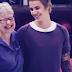 """Confira o vídeo completo aonde Justin Bieber  faz o """"Twerk"""" e mais no programa  """"Repeat After Me"""""""