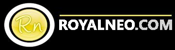 Royalneo | Neopets | Guias de atividades, jogos e eventos do Neopets em português!