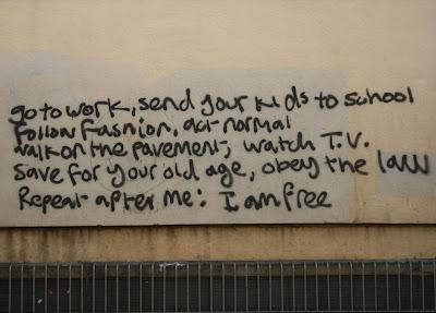 Ελεύθερος