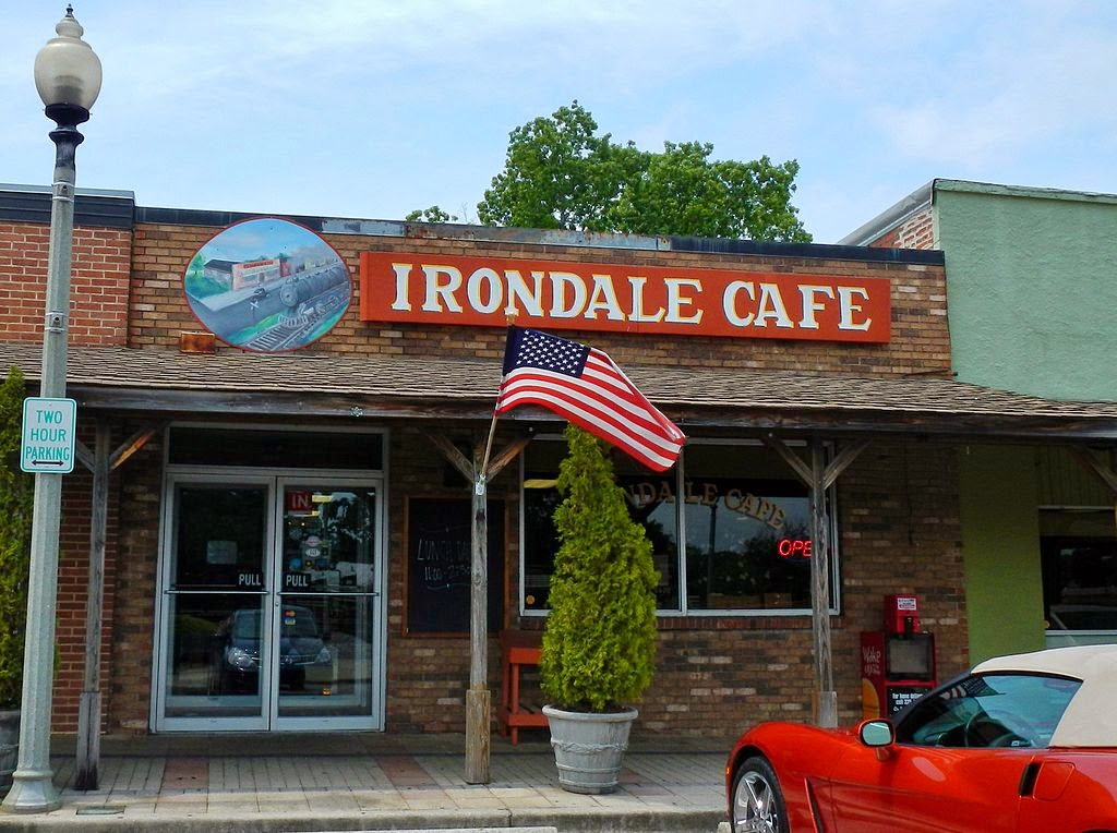 Irondale_Cafe_Alabama