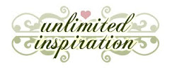 - Unlimited Inspiration -