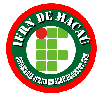IFRN DE MACAU