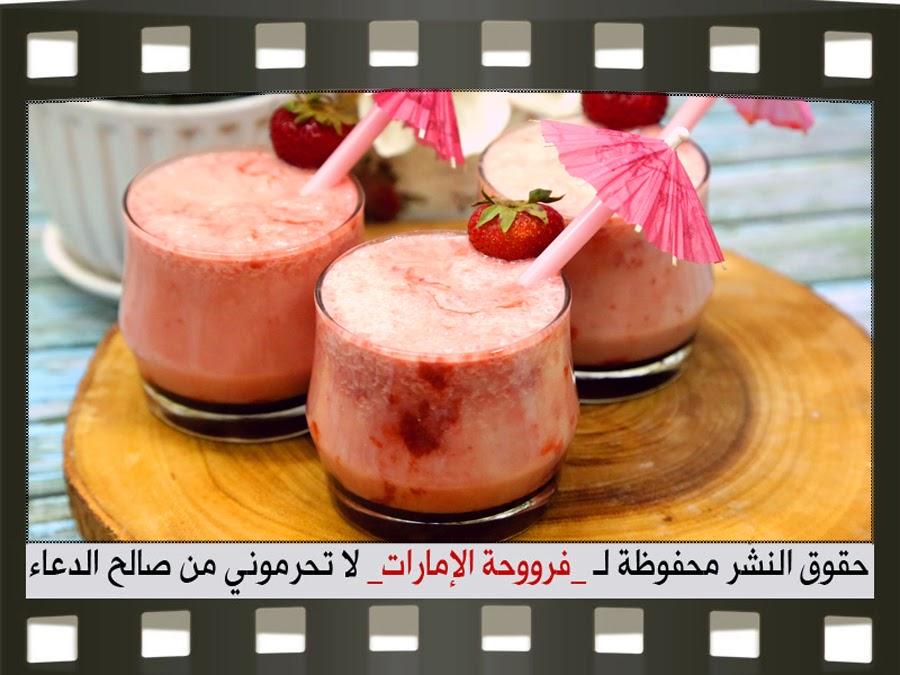 http://3.bp.blogspot.com/-Rlj4ykMp92g/VVNONkViQAI/AAAAAAAAM3M/CVvV3RWzMi8/s1600/10.jpg