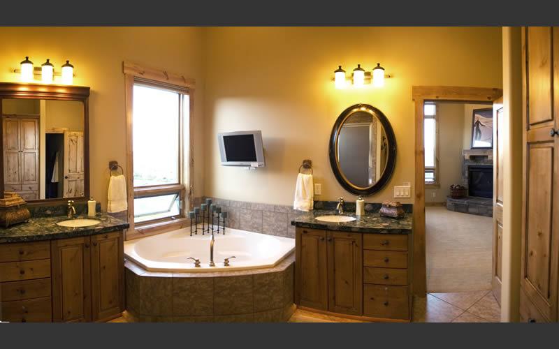 Bathroom Light   Bedroom furniture, bedroom furniture designs ...