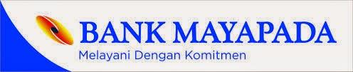 Lowongan Kerja Bank Mayapada (Pimpinan Unit, Marketing Office, Credit Office, Operation Office/Teller, Legal Officer, Collector) – Semarang