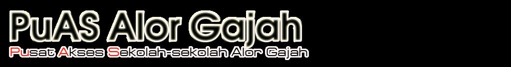 PuAS Alor Gajah