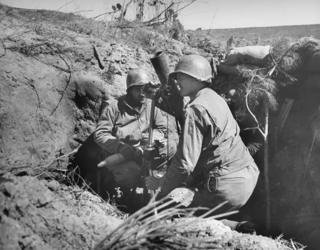 the campaigns of the italian army in world war i Posts: 2834 joined: 10/15/2010 from: fife scotland status: offline this thread is a one stop guide, to the opposing forces available 1914 i hope it helps gamers learn something new regarding the great war.