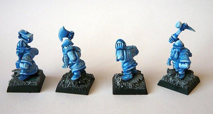 Fallen Dwarfs from Karak Zorn Duchy4