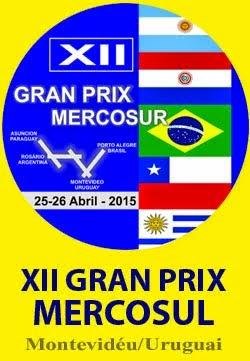 Gran Prix Mercosul