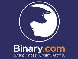 http://record.binary.com/_T13XVPWilzS6tyDIijdDK2Nd7ZgqdRLk/1/