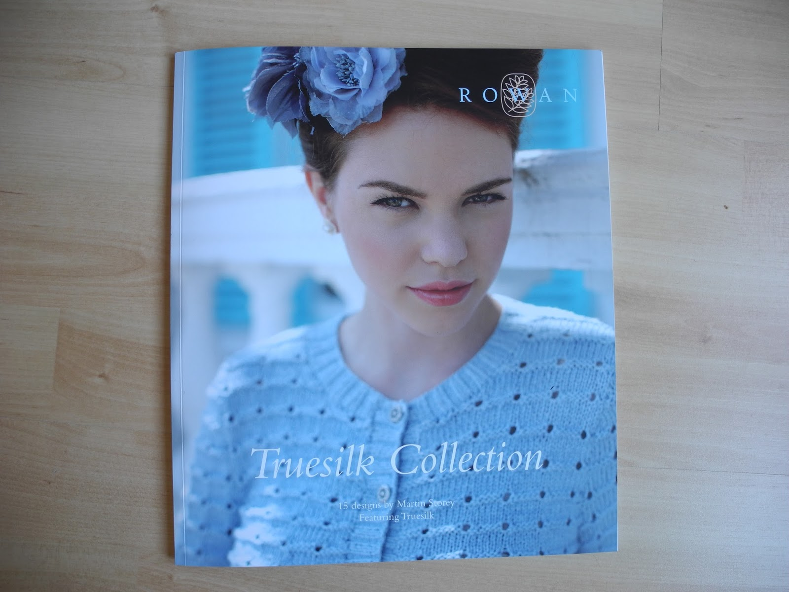 http://www.knitrowan.com/designs-and-patterns/brochures/truesilk-collection
