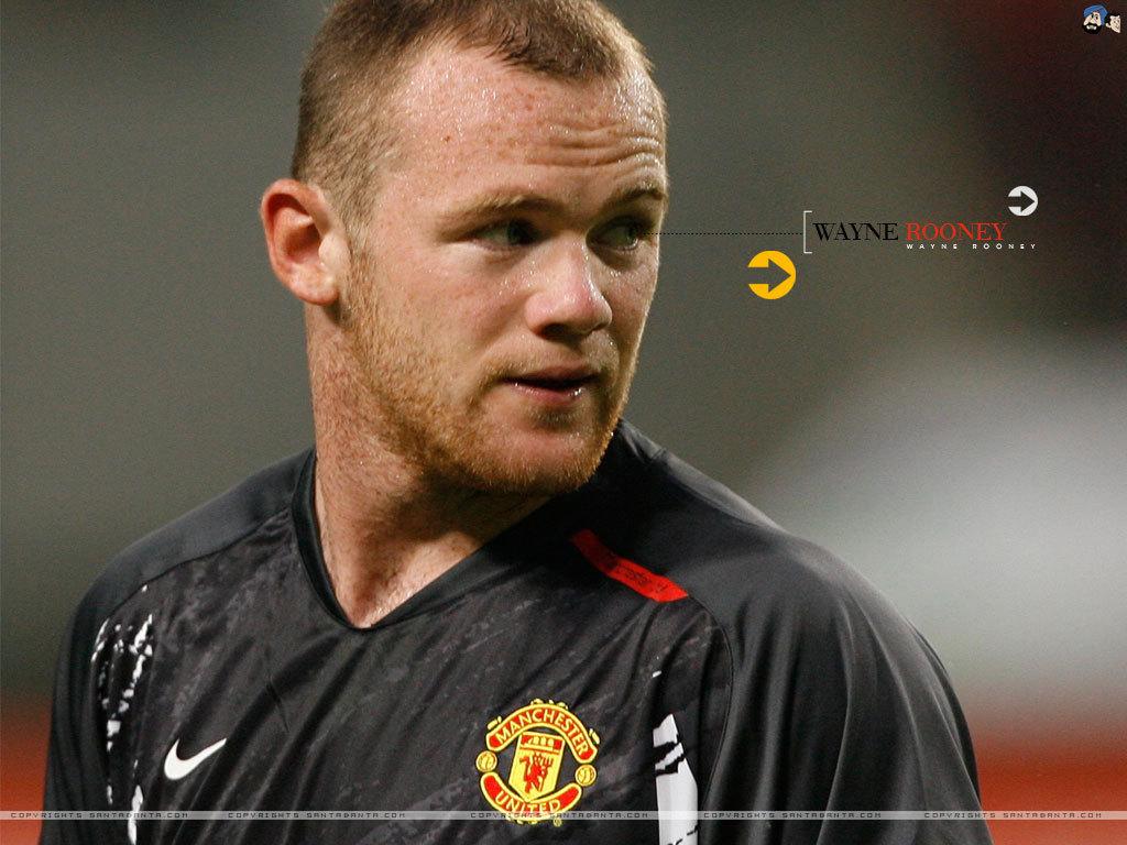 Wayne Rooney Pictures Wayne Rooney wayne rooney jpg