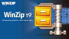 WinZip 2014,2015 6ط¨ط±ظ†%