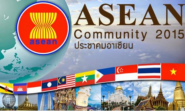 ASEAN- MỘT LIỀU THUỐC CHO TRANH CHẤP BIỂN ĐÔNG