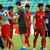 Gagal ke Piala Dunia, PSSI Resmi Bubarkan Timnas U-19