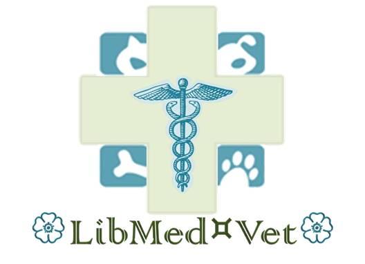 LibMed  Vet  Diccionario de medicina veterinaria