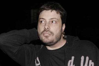 Danilo Gentili: Biografia e fotos